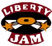 LibertyJam
