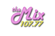 The Mix 10777