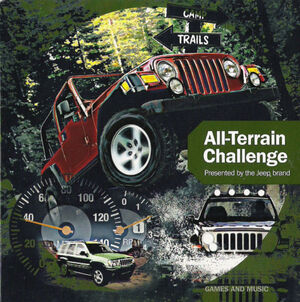 42031-all-terrain-challenge-windows-front-cover