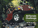 All-Terrain Challenge