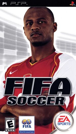 139380-fifa-soccer-psp-front-cover