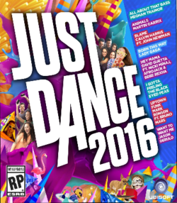 JustDance2016 NAboxart