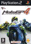 MotoGP Namco4