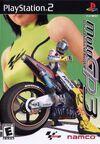 MotoGP Namco3