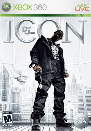 Def-Jam-Icon