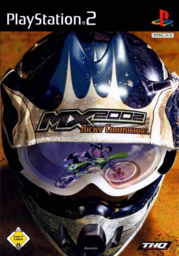 MX2002-2
