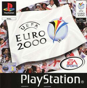 Uefa-euro-2000-ps1