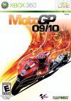 MotoGP Capcom3