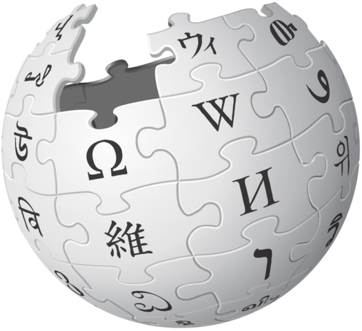 File:Wikipedia-logo.png