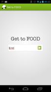 Food-start