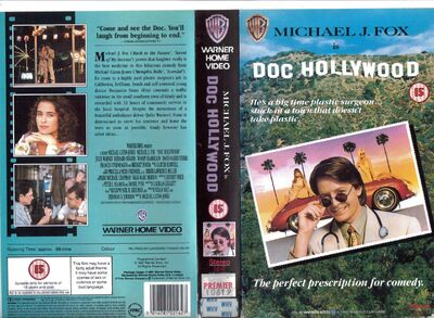 Hollywood pictures home entertainment dvd vhs.