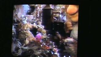 Opening to The Muppet Movie (1979) 1993 VHS   VHS Openings ... The Muppet Movie Vhs 1994