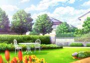 Ichinose Garden