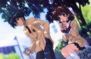 Clannad-Tomoya-Okazaki-Nagisa-Furukawa-anime-17155629-1024-658