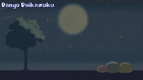 Karaoke-dango-daikazoku-placeholder