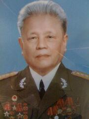 450px-Nguyen the nguyen