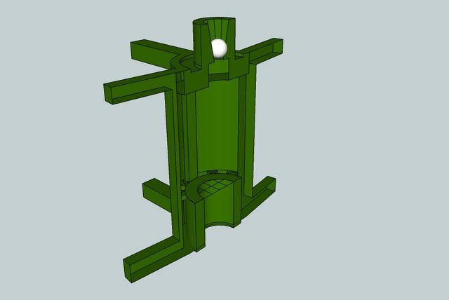 File:GreenBrick v2 Cutout with valve ball.jpg