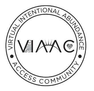 VIAAClogo2