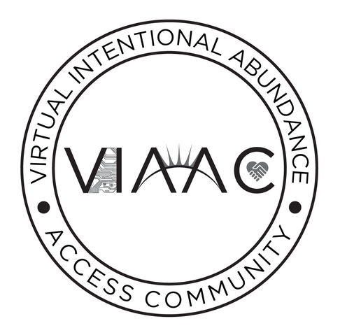 File:VIAAClogo2.png