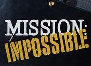 https://missionimpossible.fandom