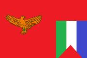 Thirn Flag