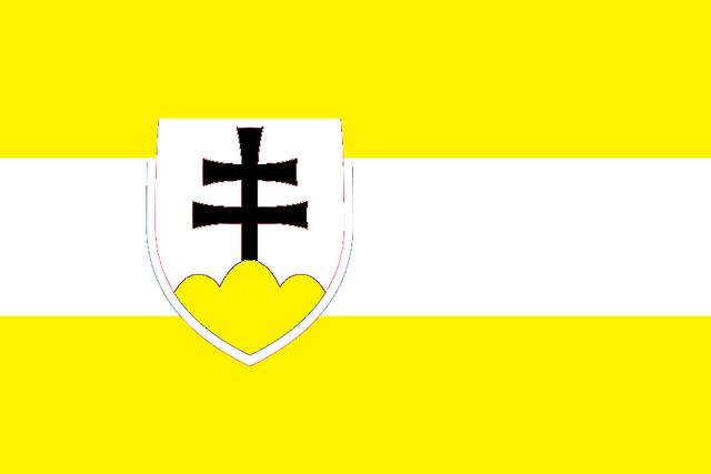 File:Iryllian Republic.png