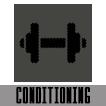 Conditioningtile
