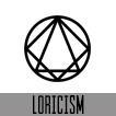 File:Loricismtile.png