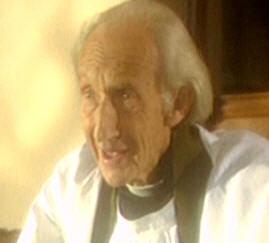Reverend Pottle 2