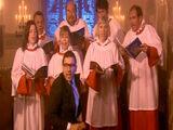 Dibley Choir