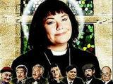 The Dibley Parish council