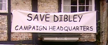 Savedibley