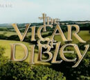 The Bishop of Dibley