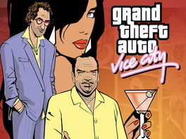 Vice city wiki main