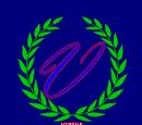 Virtue Federation