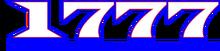 1777Image