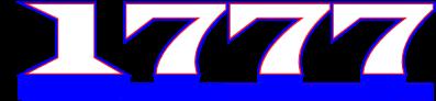 File:1777Image.png