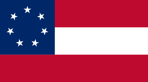 File:Flag of the Confederate States of America.png