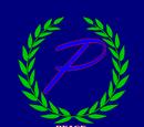 Peace Organization