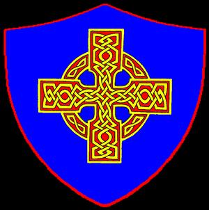 BireanFlag