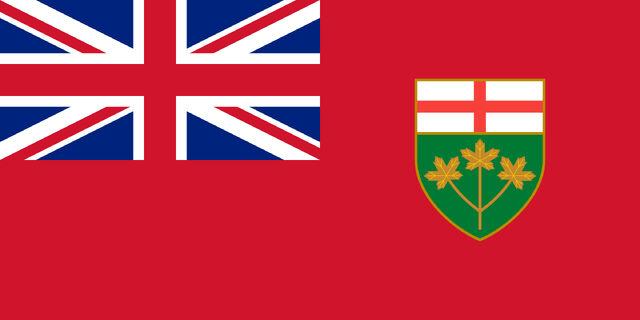 File:2400px-Flag of Ontario.jpg