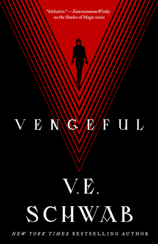 File:Vengeful cover small.png