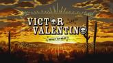 Victor y Valentino (Piloto)