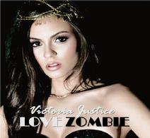 Victoria love zombie