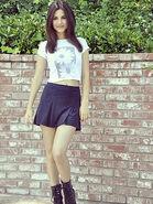Victoria-justice-instagram