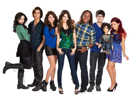 File:Victorious-cast-interviews.jpg