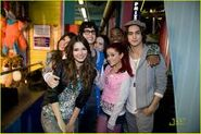 Victorious4