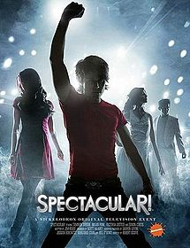 File:215px-Spectacular! Poster.jpg
