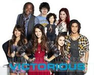 Victorious2