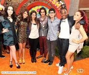 Victorious5